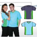 Sahara T-Shirts