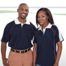 Caddy Golf Shirts