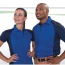 La Quinta Golf Shirts