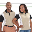 Sunhill Golf Shirts