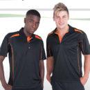 Zimbali Golf Shirts