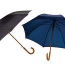 Walking color Umbrella
