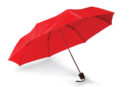 Color 3 Fold Umbrella