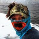 Mask Buffs