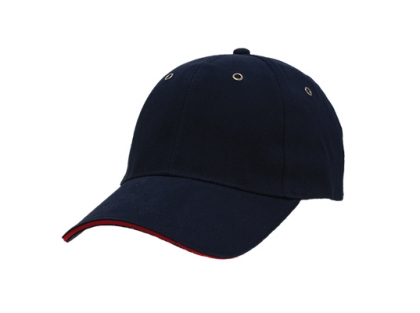 Classic Sandwich Caps