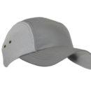 Elite Caps
