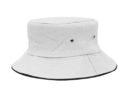 Atlantis Hats