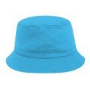 Phoenix Kids Hats