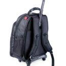 Ultimate Laptop Trolley Bag