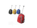 Jetsetter Laptop Trolley Backpack