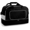 Double Decker Bag