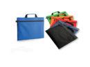 Document Carry Bag