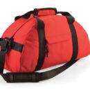 Phoenix Sports Bags