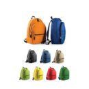 Original Backpacks
