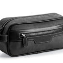 Bettoni Toiletry Bag