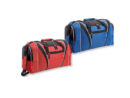 Olympic Sports Bags