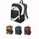 Eclips Backpacks