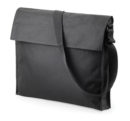 Upright Document Bag