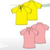 Waterville Golf Shirts