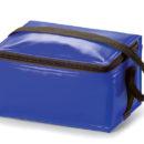 Keep Cool Cooler Bag