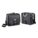 Bankers laptop bag