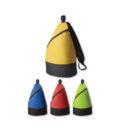 Shoulder Bag Cooler