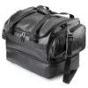 Executive Double Decker Travel Bag
