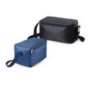 8 Can Cooler Bag