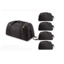 Liesure Travel Bags