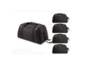 Liesure Travel Bags