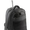 Kumon Laptop Trolley Backpack