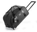 Bettoni Trolley Bag