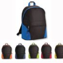 Active Gear Backpacks