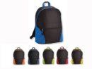 Active Gear Backpacks