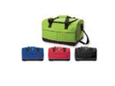Compact Sports Bags