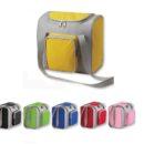 Snack Pack Cooler