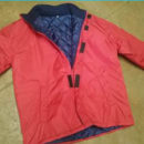 Microcative Quilted Jackets