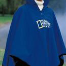 4-IN-1 Blanket Poncho