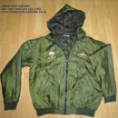Paratrooper Jackets