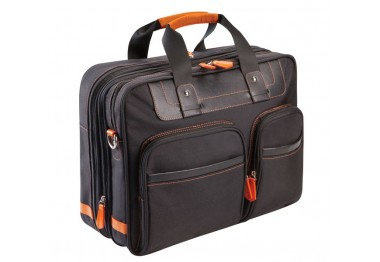 Laptop Trolley Bags