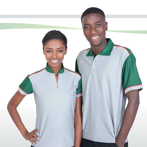 Pine Valley Golf Shirts - Perfect Life Clothing