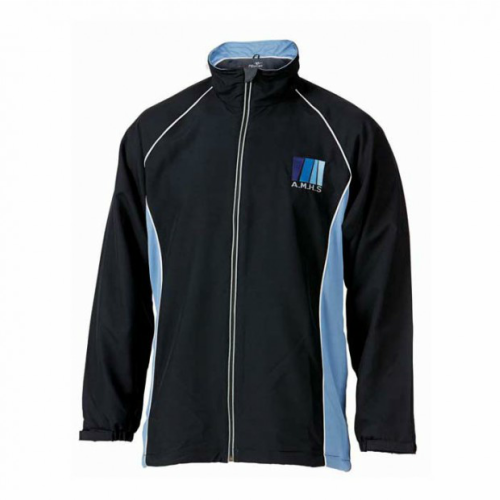 Corporate Tracksuits from Perfect Life Clothing